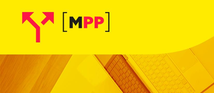 Obowiązek oznaczania faktur symbolem MPP w nowym JPK_VAT
