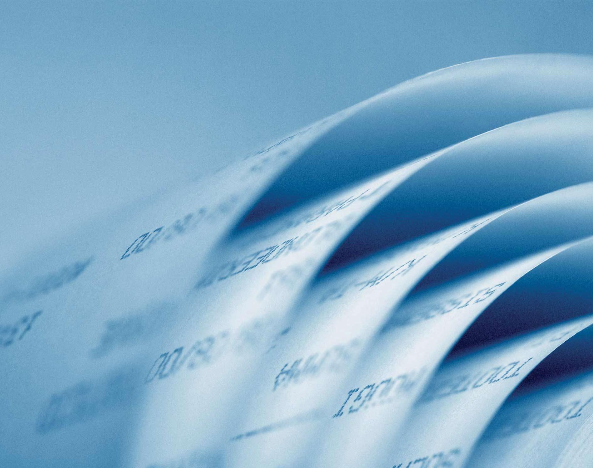 Podatek od towarów i usług (Podatek VAT cz. I)