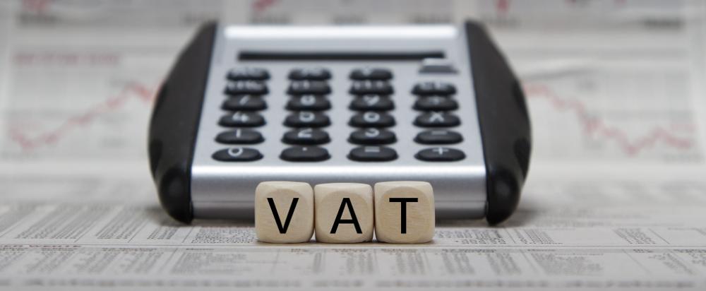 Ogólne zasady rozliczania VAT w rolnictwie (Podatek VAT cz. III)