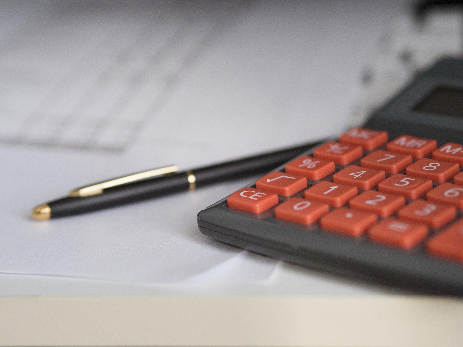Twój e-PIT - od 15 lutego można składać zeznanie podatkowe za 2020 r.